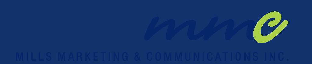 Mills Marketing & Communications
