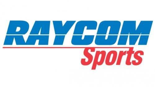 GEICO and Raycom Sports