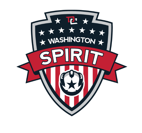Mills Marketing & Communications Negotiates First Ever Local NWSL Broadcast Agreement For The Washington Spirit