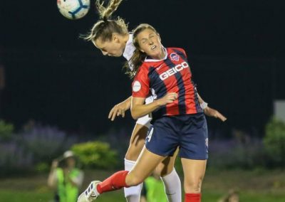 2019-05-18 Spirit v Thorns-27-X3 jordan